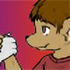 skipperlucas's avatar