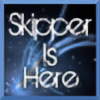 SkipperPakistan's avatar