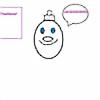 skipperv4's avatar