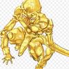 SkipperVT's avatar