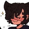 skipperzipper's avatar