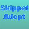 SkippetAdopt's avatar