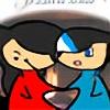 SkippinaMariaJJNove's avatar