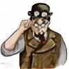 Skippy-E's avatar