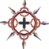 Skippy-the-Demon's avatar