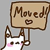 skippy0's avatar