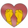 Skippy1989's avatar