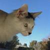 skippy61314's avatar