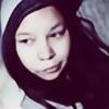 skippykitch's avatar