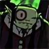 skippymaker's avatar