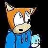 SkippyP008's avatar