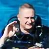 skippypiet's avatar