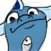 skippypls's avatar