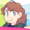 skippyrip's avatar