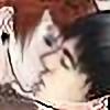 skippythekid's avatar