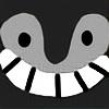 Skipskatt's avatar