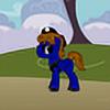 skipsophrenic's avatar