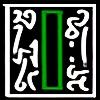 Skipyau's avatar
