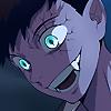 Skipzophrenic's avatar