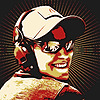 Skira-Reed's avatar