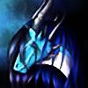 SkiraShelfen's avatar