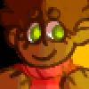 SkirbblDoo's avatar