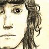 Skiri-ki's avatar
