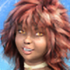 Skiriki's avatar