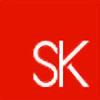 skirilov's avatar