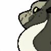 Skirkn's avatar