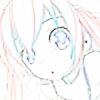 Skirmish101's avatar