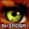 Skirosa's avatar