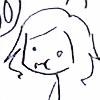 skissa's avatar