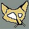 SKit-Fox's avatar