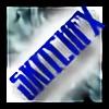 Skitchfx's avatar