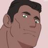 Skitchwill's avatar