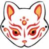 Skitcy's avatar