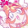 Skitea's avatar