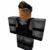 Skitle1802's avatar