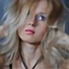 skitlzz90's avatar