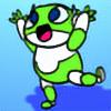 skitskatstudios's avatar