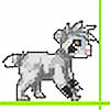 Skitt-wolf's avatar