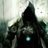 skittelzittel's avatar
