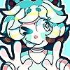 Skittikyu's avatar