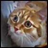 skittish-sister's avatar