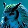 SkittishOwl's avatar
