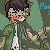 skittle-bases's avatar
