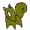 skittle-san-love's avatar