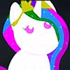 Skittle1994's avatar