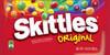 SkittleART's avatar